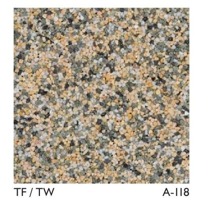 TFTW A-118