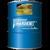 Hardex Dynamic Max CJ-4/SM SAE 15W-40 200L FULLY SYNTHETIC LIGHT & HEAVY DUTY DIESEL ENGINE OIL LUBRICANT PRODUCTS