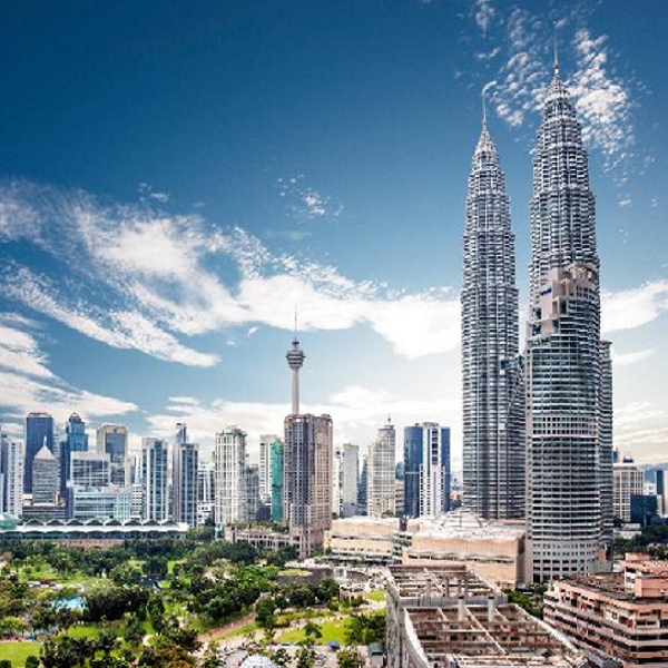 Malaysia ranks 12th in the World Bank's Doing Business Report Others