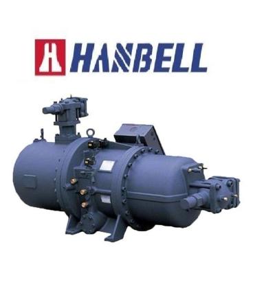 RC2-510 HANBELL SCREW COMPRESSOR MOTOR