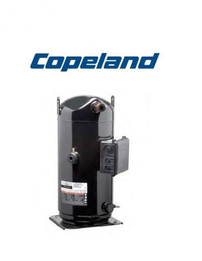 ZP40 COPELAND ZP SCROLL COMPRESSOR MOTOR