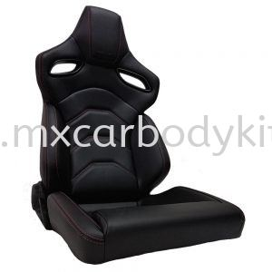 SSCUS UNIQ SPORT CAR SEAT  CAR SEAT ACCESSORIES AND AUTO PARTS