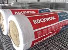 Supply Rockwool Others