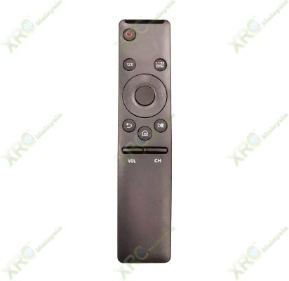 DC59-01295D 三星智能电视遥控器