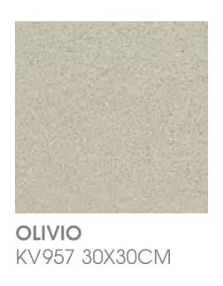 Olivio KV957