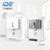 IDE 3203 Alkaline Water Filtration System Indoor Water Filter System Water Filtration System
