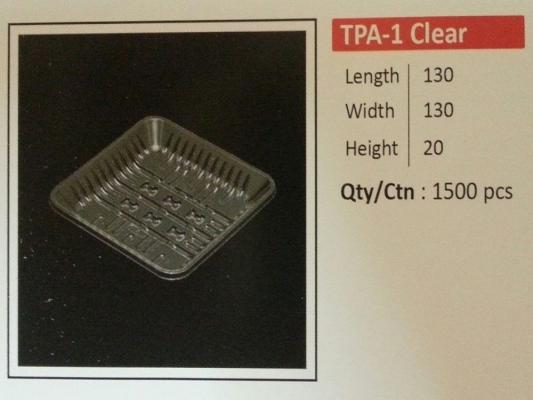 TPA-1 (1500 PCS)