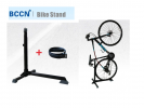 BW039 Bicycle-  BCCN Accessory  Bicycle