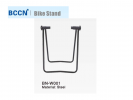 BW001 Bicycle-  BCCN Accessory  Bicycle