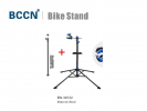 BW032 Bicycle-  BCCN Accessory  Bicycle