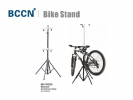 BW009 Bicycle-  BCCN Accessory  Bicycle