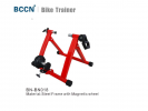 BN019 Bicycle-  BCCN Accessory  Bicycle