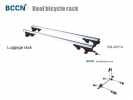 BW019 Bicycle-  BCCN Accessory  Bicycle