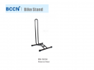 BW004 Bicycle-  BCCN Accessory  Bicycle