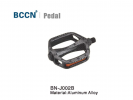 BJ002B Bicycle-  BCCN Accessory  Bicycle