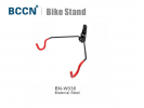 BW038 Bicycle-  BCCN Accessory  Bicycle
