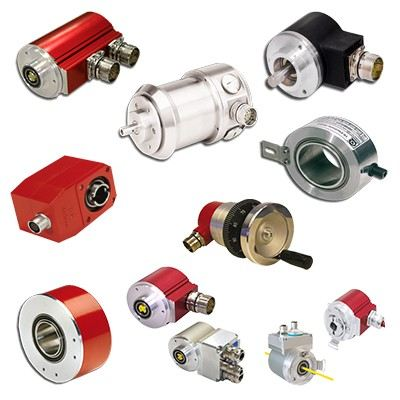 TR ELECTRONIC DISTRIBUTOR Malaysia Thailand Singapore Indonesia Philippines Vietnam Europe USA