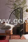 SCR 037 - RATTAN SCREEN DIVIDER  Screen Divider / Partition  Furniture Series