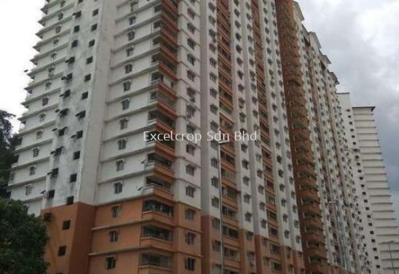 (R1142) Apartment for Rent