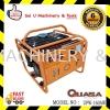 QUASA UPW-160AW Engine Welding Machine 160amp Quasa Machine Welding Machine/Equiment
