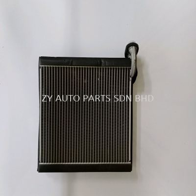 TOVOTA HILUX 2005 YEAR DENSO ��446600-9860��COOLING COIL