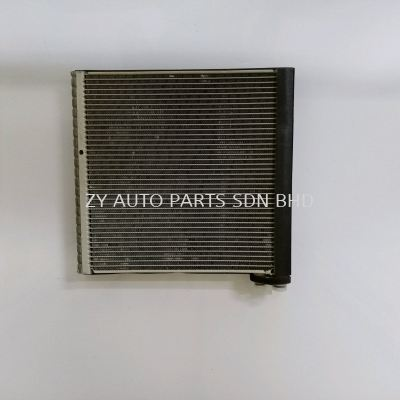 TOVOTA HARRIER 2003 YEAR DENSO��447610-2870��COOLING COIL