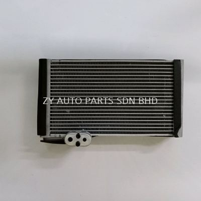 TOVOTA ESTIMA 2006 YEAR REAR COOLING COIL