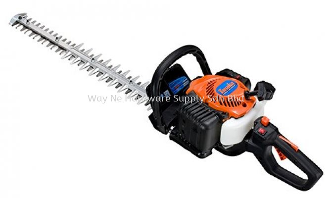 Hedgetrimmer with Double Blades TCH22EB2(62ST) / TCH22EBP2(62ST)