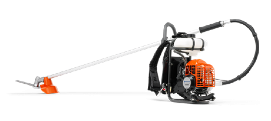 Husqvarna 532RBS Brush Cutter