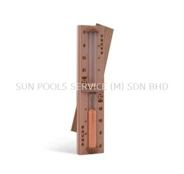 Sand Timer 550-D
