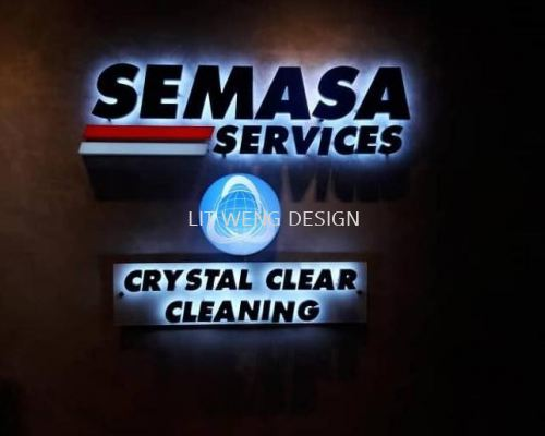 SEMASA SERVICES (Bangsar)