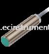 NBB4-12GM50-E2 Inductive Sensor PEPPERL+FUCHS