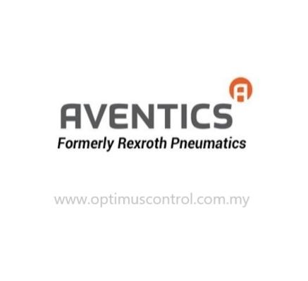 AVENTICS R412017955 VALVE CL03-EV 5-3CC-024DC-& Malaysia Singapore Thailand Indonedia Philippines Vietnam Europe & USA