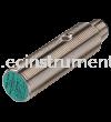 NBB5-18GM60-A2-V1 Inductive Sensor PEPPERL+FUCHS