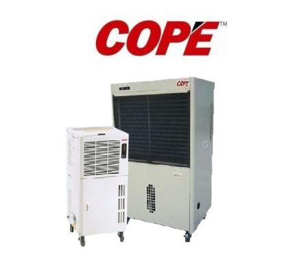 COPE DEHUMIDIFIER