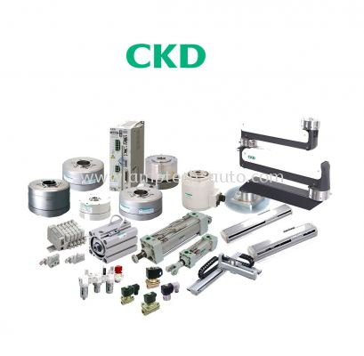 SUPPLY CKD SCA/SCD/SCH/SCT/ CYLINDER IN MALAYSIA SINGAPORE