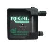 REGAL Gas Chlorinator REGAL Chlorinators