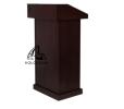 Classic Rostrum Presentation Equipment Office Equipment Office Furniture