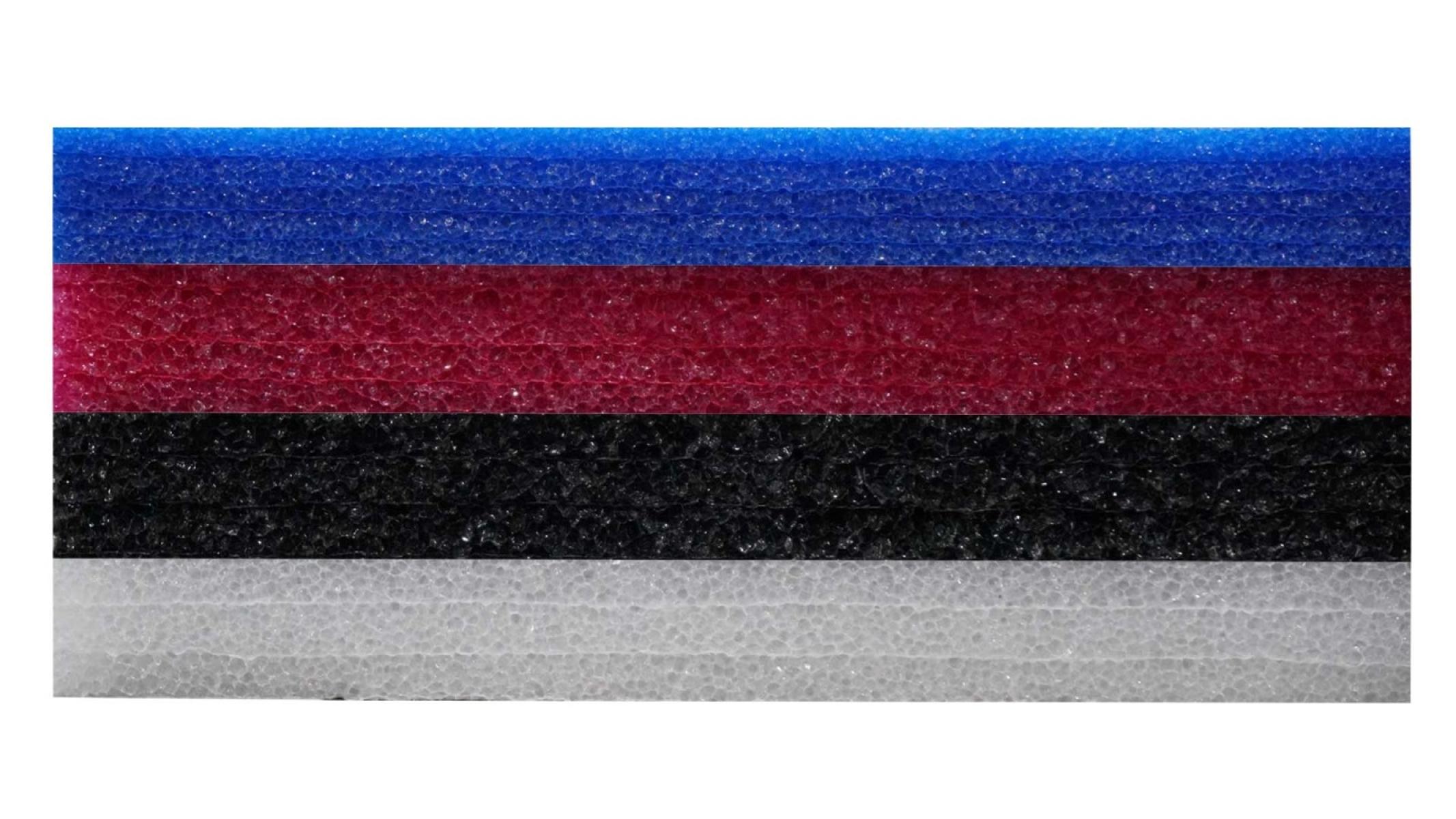 Roll Carpet Suppliers Msia Carpet Vidalondon