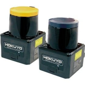 HOKUYO UST-10LN UST-20LN Malaysia Thailand Singapore Indonesia Philippines Vietnam Europe USA
