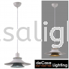 Aluminium Pendant Light ZF6495-1 Loft Design PENDANT LIGHT