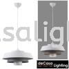 Aluminium Pendant Light ZF6496-1 Loft Design PENDANT LIGHT