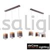 Pendant Light (OS6030-3) Modern Contemporary Design PENDANT LIGHT