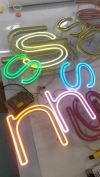 Neon Sign Neon Sign
