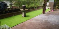 Artificial Grass Garden & Balcony