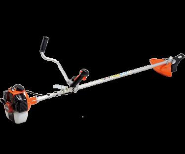 Ehco SRM-4605 Brush Cutter