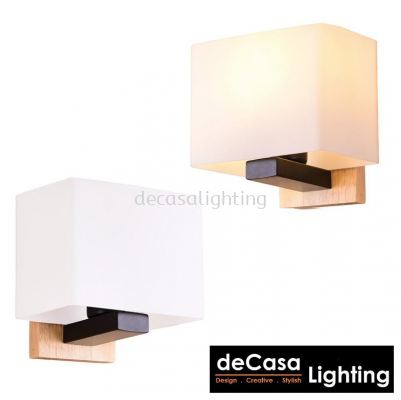 Modern Contemporary Wall Light (OS2072-1)