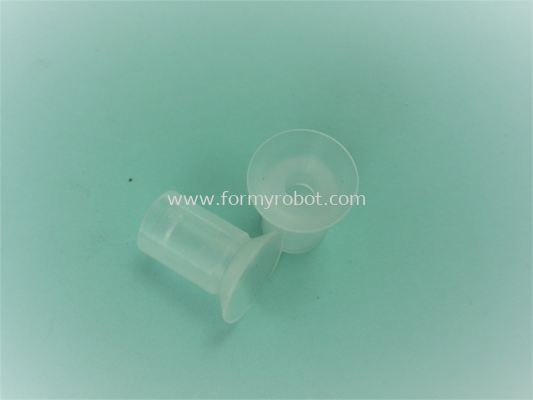 MM1-10 (Mini Type 10mm Single Layer)