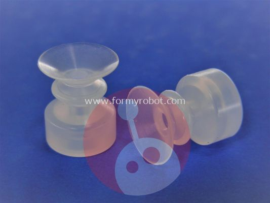 HM2-12. (HM Type 12mm Double Layer)