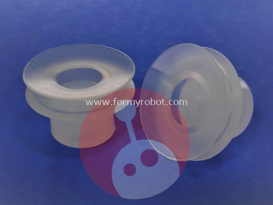 HM2-25. (HM Type 25mm Double Layer)